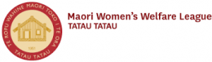 maori-womens-welfare-league